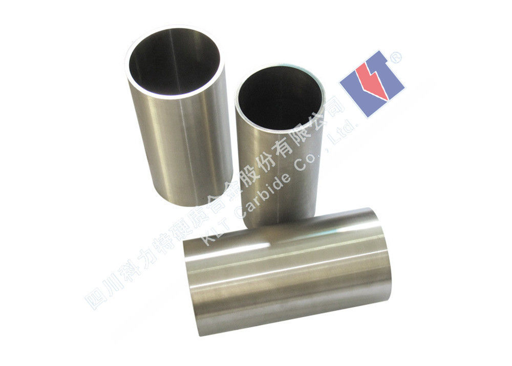 Straight Shaft Bushing / Oil Pump Bushing Sleeve Esps Accessories