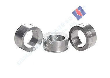 China High Precision Solid Tungsten Carbide Parts Restriction Valve Main Core factory
